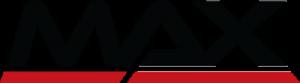 max logo png