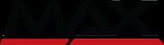 Max Electronics - BiH