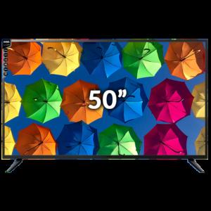MAx tv 50MT500S