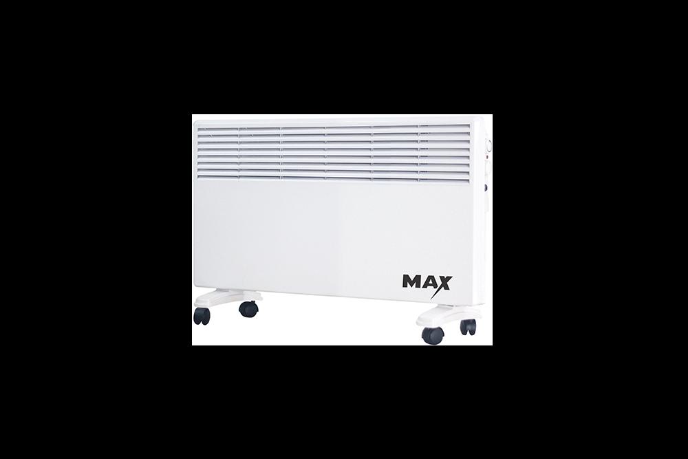 Max TM 003