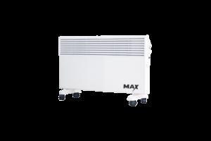 Max TM 004