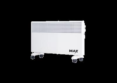 Max TM 005
