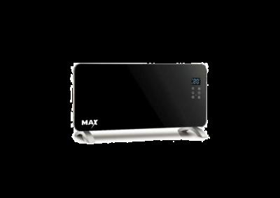 Max TM 007