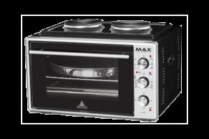 Mini električni šporet MAX S40L